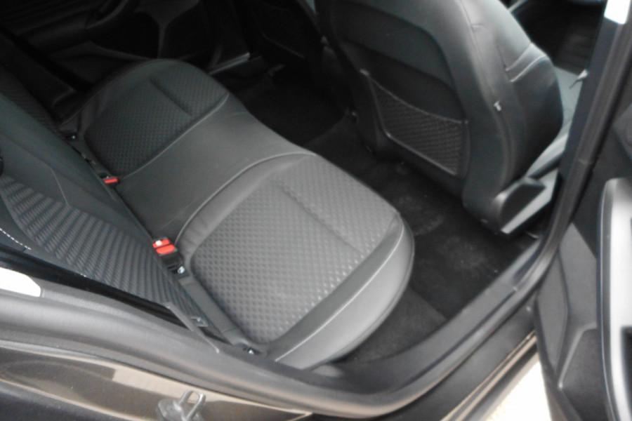 2019 MY19.25 Ford Focus SA  Titanium Hatchback Image 11