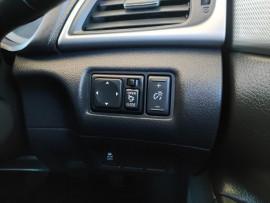 2015 Nissan Pulsar Model description. C12  2 SSS Hatchback 5dr Man 6sp 1.6T Hatchback image 18