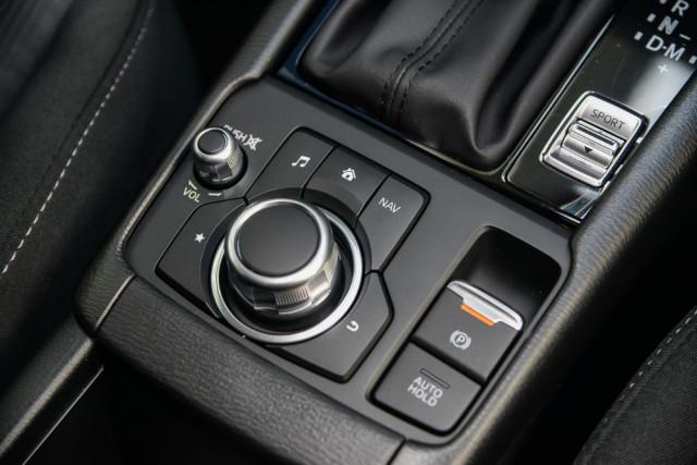 2019 Mazda CX-3 DK Maxx Sport Suv Mobile Image 13