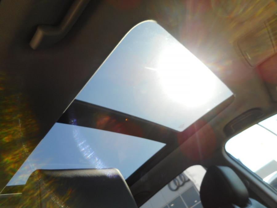 2018 Honda CR-V RW  VTi-LX Suv