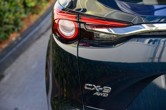2019 Mazda CX-9 TC GT Suv Mobile Image 23