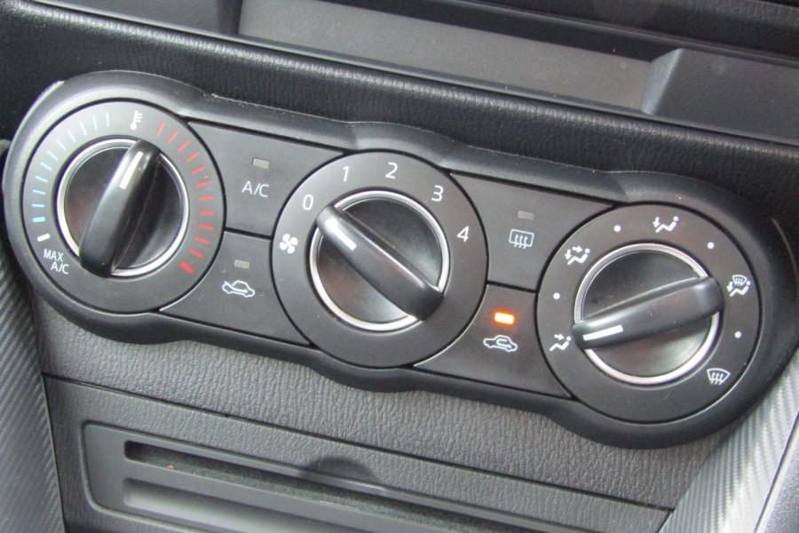 2016 Mazda CX-3 DK2W7A Maxx Suv Image 21