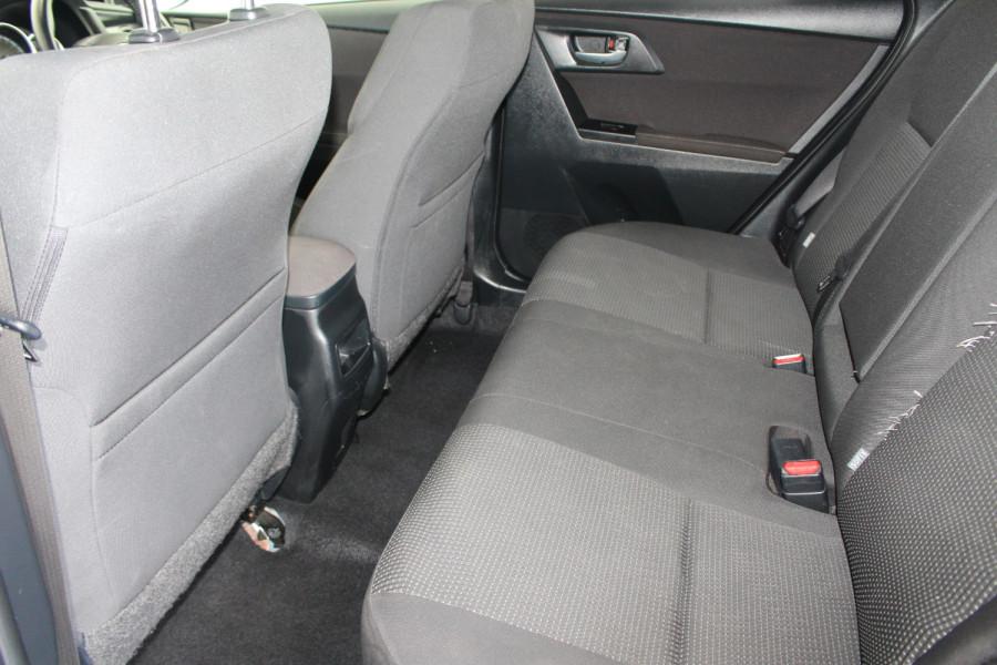2017 Toyota Corolla ZRE182R ASCENT SPORT Hatchback Image 11