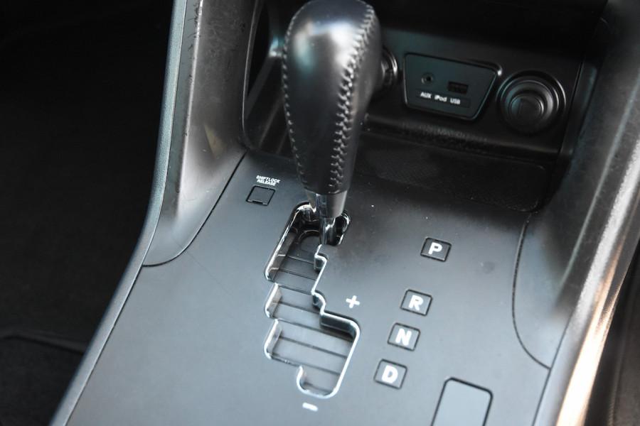 2013 Hyundai ix35 LM2 SE Wagon Image 13