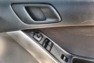 2016 Mazda BT-50 UR0YD1 XT Ute Image 4