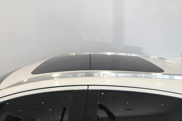 2018 Honda Hr-v HR-V VTi-L Suv