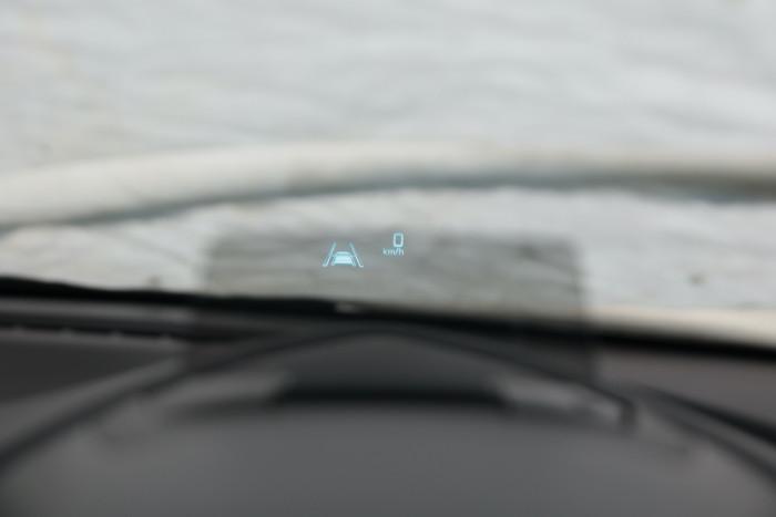 2016 Mazda CX-3 DK2W7A Akari Suv Image 17