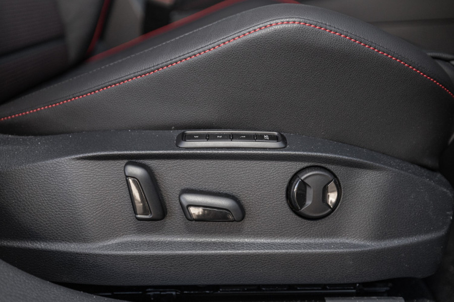 2019 MY20 Volkswagen Golf 7.5 GTI Hatch Image 21