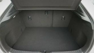 2021 MY20 Mazda CX-30 DM Series G25 Astina Wagon image 13