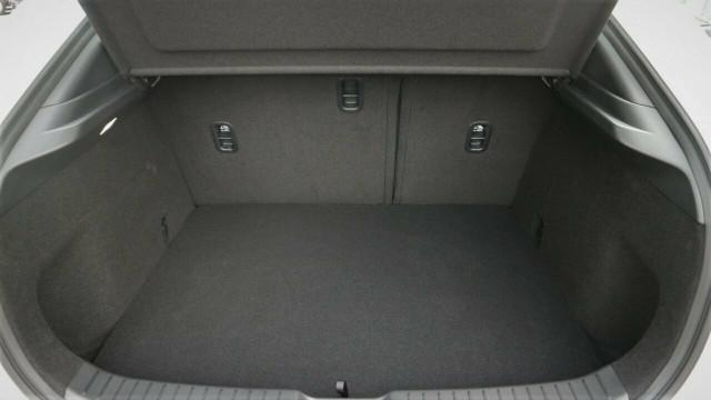 2021 MY20 Mazda CX-30 DM Series G25 Astina Wagon Mobile Image 13