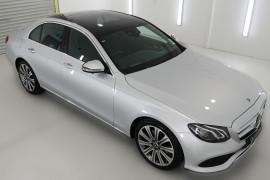 Mercedes-Benz E Class d W213 808MY