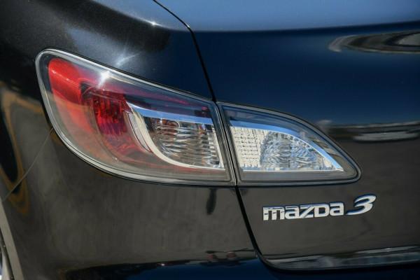 2012 Mazda 3 BL10F2 Neo Sedan Image 5