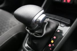 2019 MY20 Kia Rio YB S Hatchback Image 4