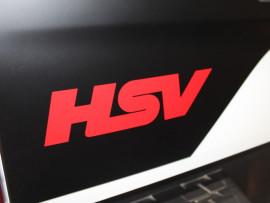 2019 MY20 HSV Colorado RG Series 2 SportsCat SV Utility