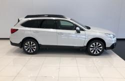 2017 Subaru Outback 5GEN 2.5i Awd wagon Image 2