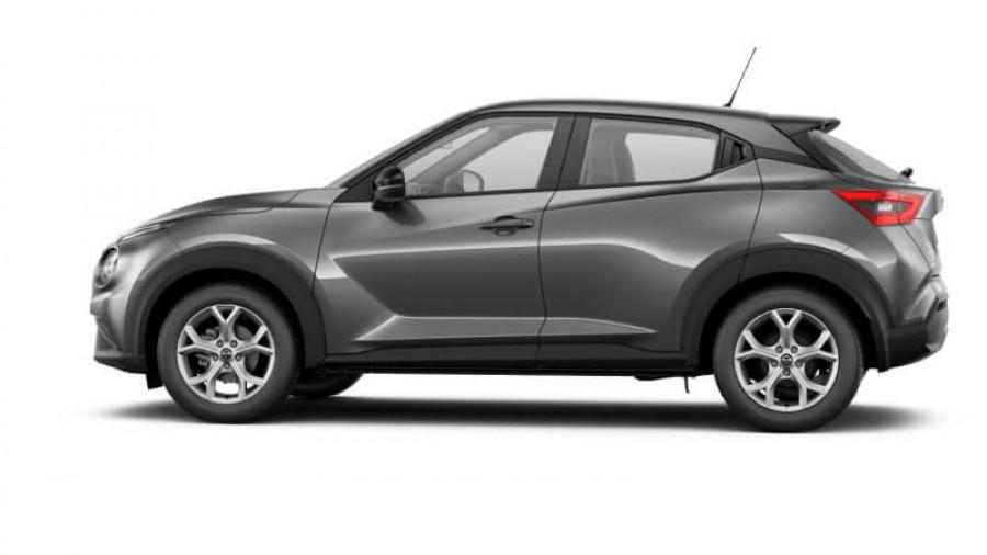 2020 MY21 Nissan JUKE F16 ST Plus Hatchback Image 30