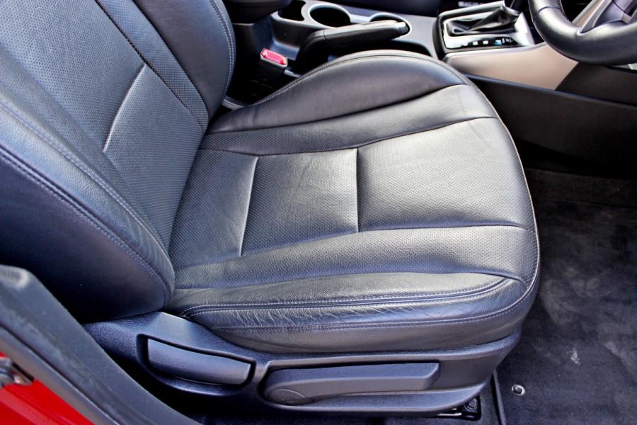 2014 Hyundai i30 GD2 Trophy Hatchback Image 12