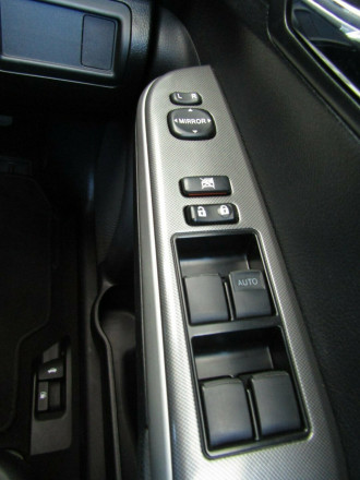 2013 Toyota Camry ASV50R Atara S Sedan image 16