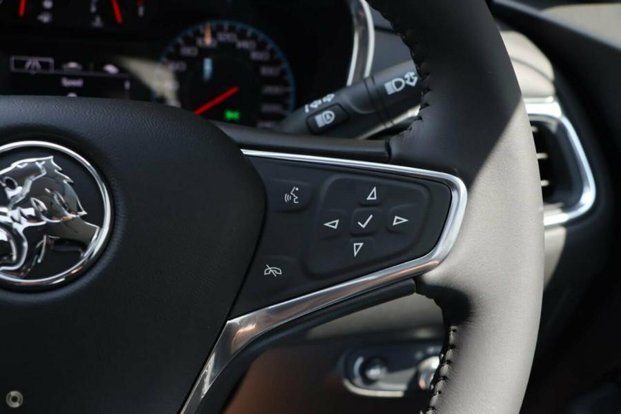 2019 MY20 Holden Equinox EQ Black Edition Suv Image 2