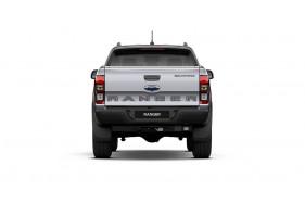 2021 MY21.75 Ford Ranger PX MkIII Wildtrak Utility Image 4