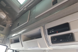 2018 Iveco Eurocargo ML160 E28