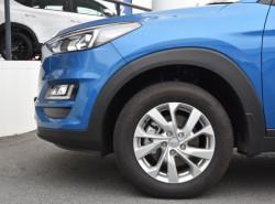 2019 MY20 Hyundai Tucson TL4 Active Hatchback Image 5