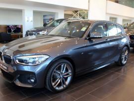 BMW F20 - 1-02