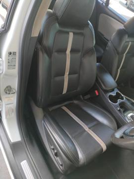 2014 Holden Calais VF  Wagon image 35