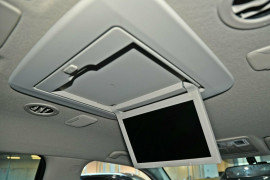 2019 Isuzu UTE MU-X LS-T 4x4 Wagon Mobile Image 11