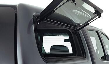 "<img src=""Canopy Lift-up Window Option"
