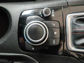 2014 Mazda 3 BM5478 Maxx Hatchback image 16