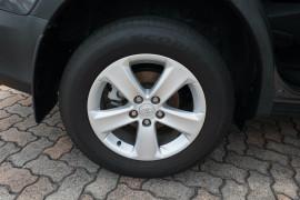2013 Toyota RAV4 ZSA42R GXL Suv Image 5