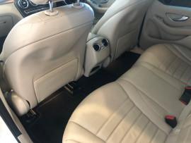 2017 MY07 Mercedes-Benz Glc-class X253 807MY GLC250 Wagon Image 5