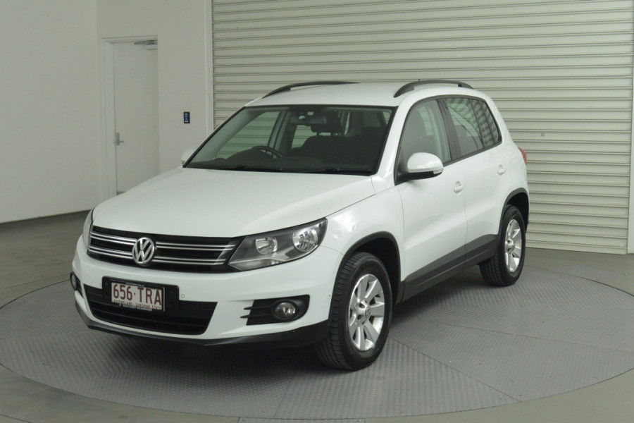 2013 MY14 [SOLD]