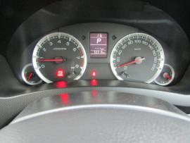 2012 Suzuki Swift XL LOW K'S Hatchback