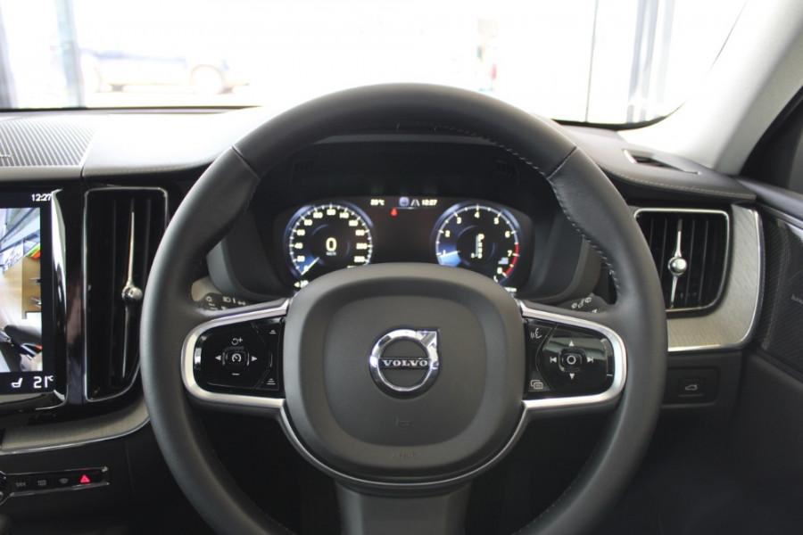 2019 MY20 Volvo XC60 UZ T5 Inscription Suv Image 8