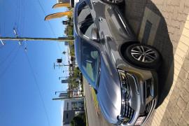 2020 Renault Koleos HZG Zen Suv Image 2