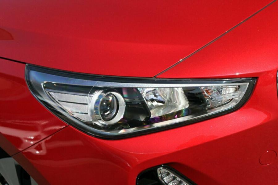 2019 Hyundai i30 PD Go Hatchback