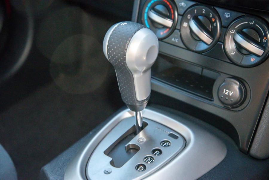 2020 Nissan JUKE F16 ST Plus Hatchback Image 18