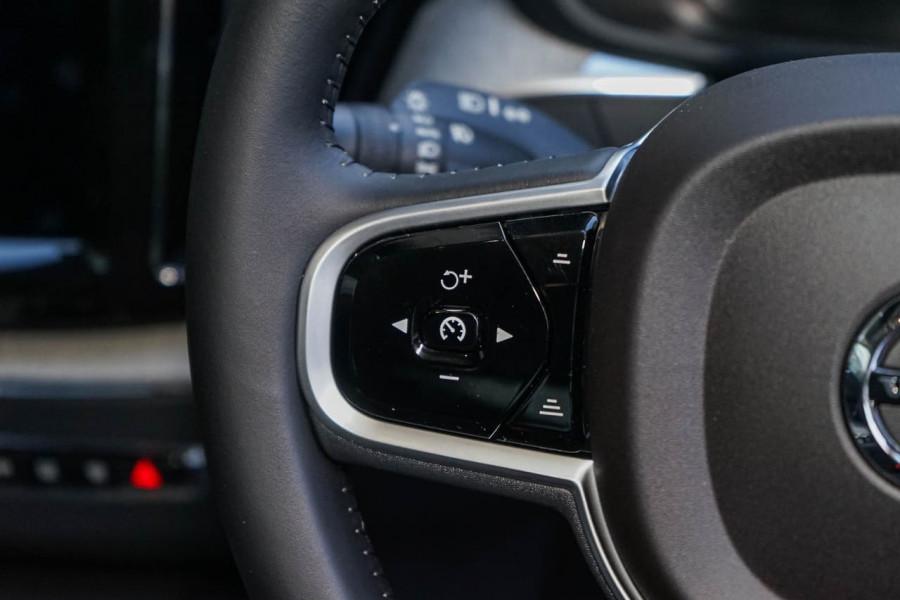 2019 Volvo XC60 UZ T5 Inscription Suv Mobile Image 14