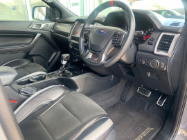 2020 MY20.75 Ford Ranger Utility image 16