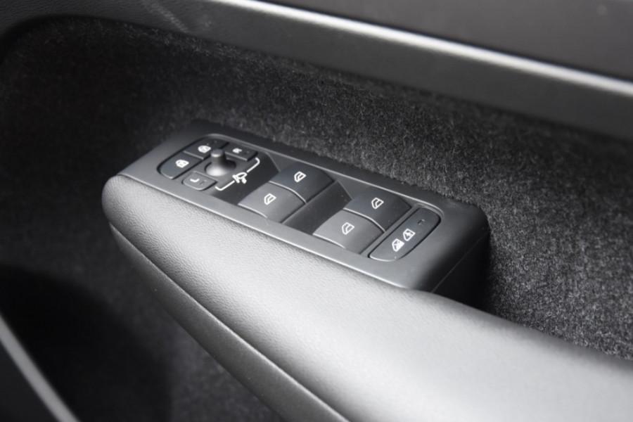 2019 MY20 Volvo XC40 XZ T5 R-Design Suv Image 18