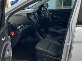 2015 Hyundai Santa Fe DM Highlander Suv