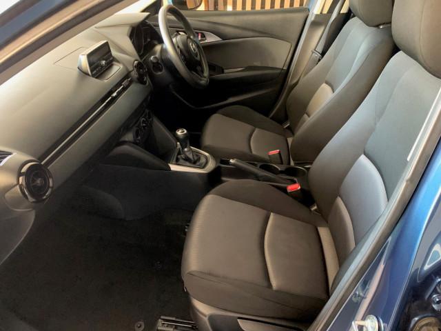 2017 Mazda CX-3 DK2W76 Suv Mobile Image 8