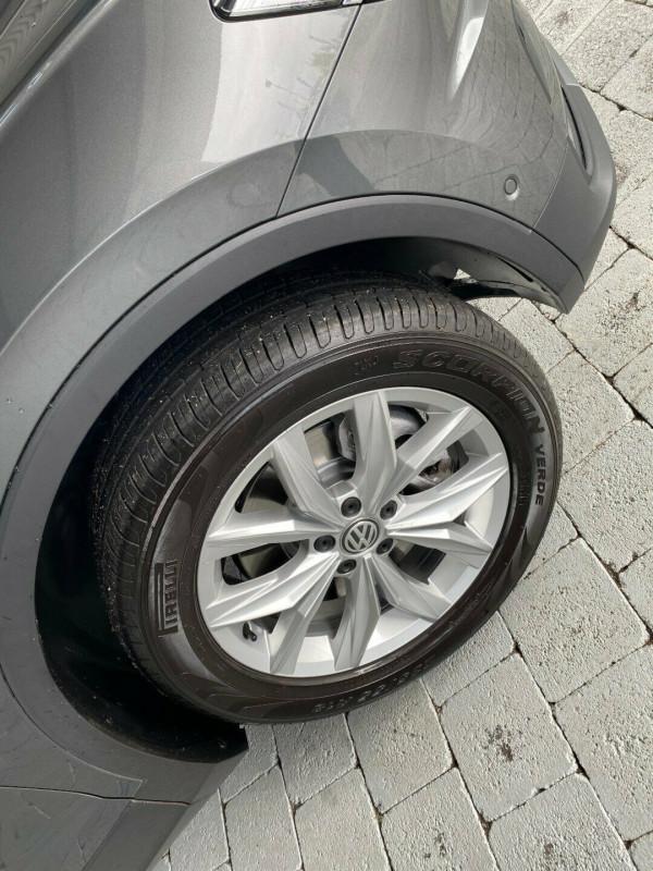 2019 Volkswagen Tiguan 132TSI - Comfortline Suv Image 5