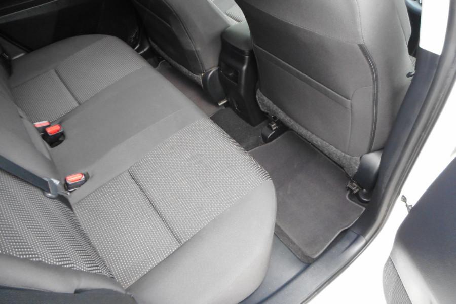2018 Toyota Corolla ZRE182R Ascent Sport Hatchback Image 11