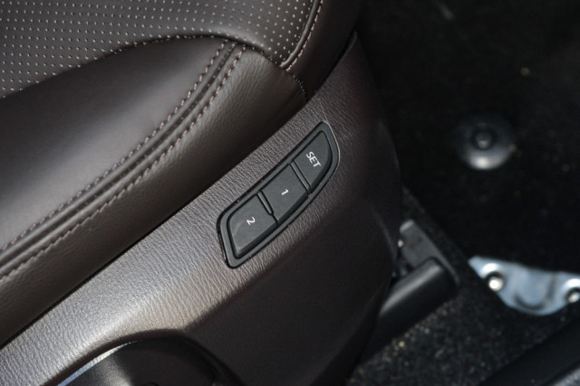 2019 Mazda CX-8 KG Asaki Suv Mobile Image 17