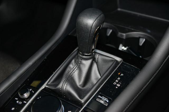 2019 Mazda 3 BP G20 Pure Hatch Hatch Mobile Image 14