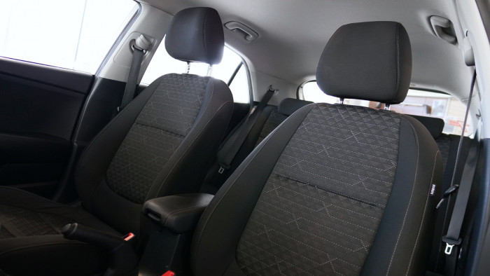 2018 MY19 Kia Rio YB S Hatchback Image 8
