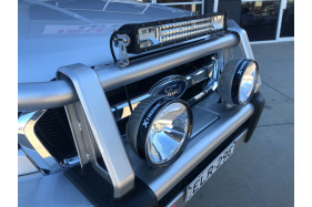 2017 Ford Ranger PX MKII XLT Utility Image 5
